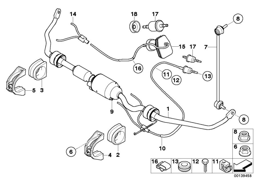 bmw 545i parts diagram  bmw  auto wiring diagram