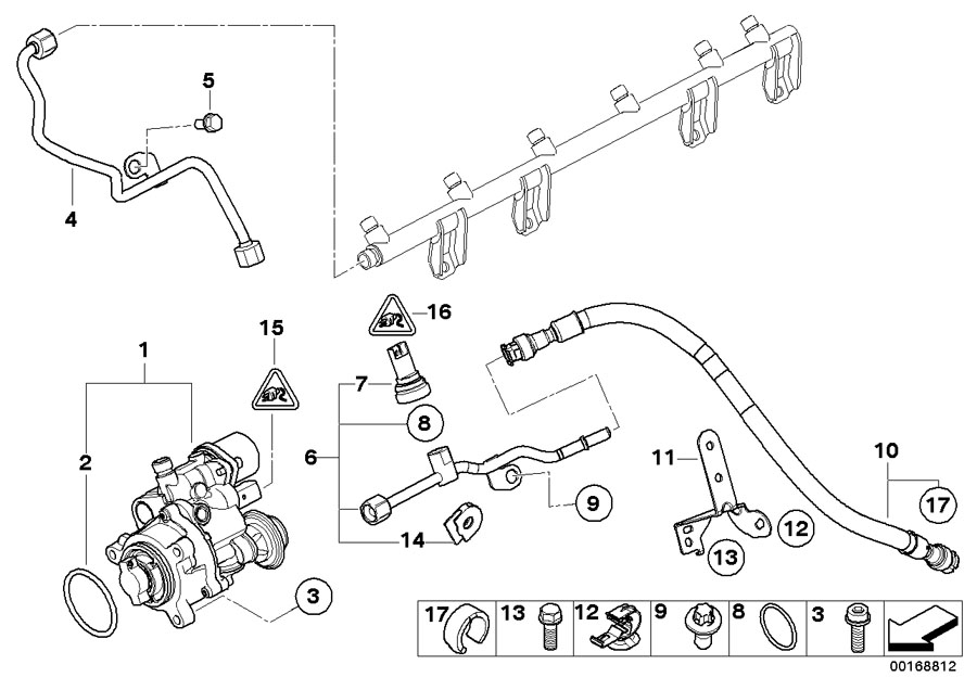 2008 Acura Tl Headlight Wiring Diagram also 2002 Bmw M3 Fuse Box Location together with Bmw Parts And Accessories Catalog further Saturn Aura Xe 2009 Repair Manual likewise Porsche 997 Fuse Box Location. on 2008 bmw 335i fuse box diagram