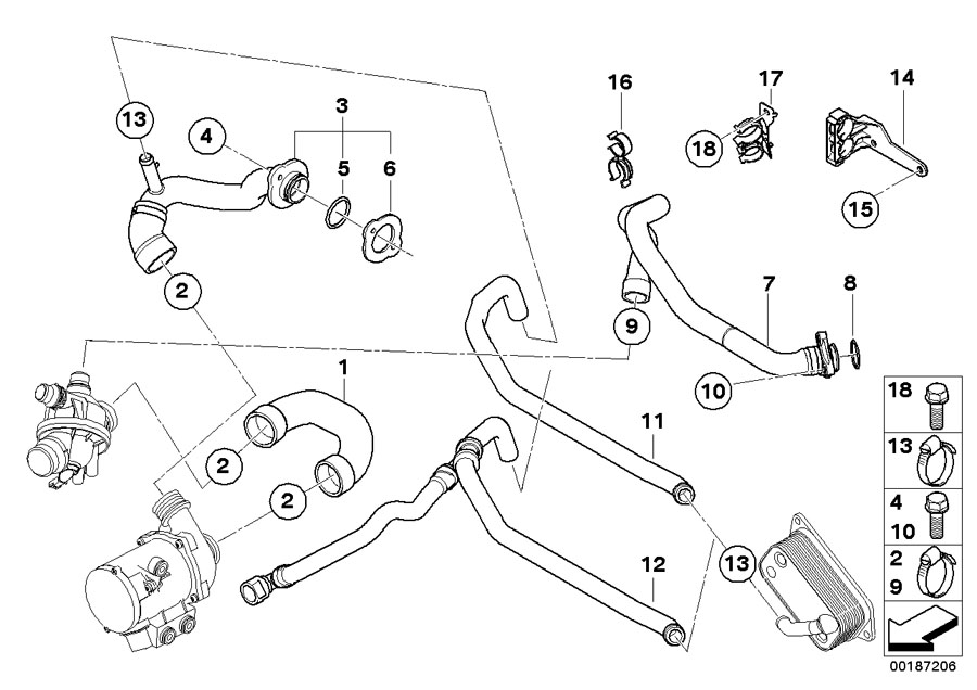 bmw 328xi parts diagram  bmw  auto wiring diagram